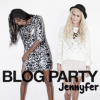 blog-party-jennyfer-bordeaux-adenorah-thedailywomen-03