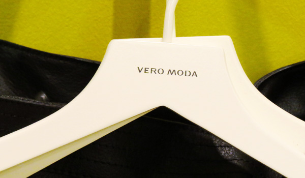 Boutique Vero Moda à Bordeaux