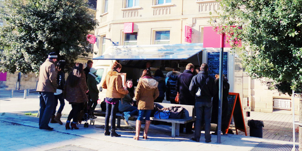 camion-by-olivier-foodtruck-bordeaux-02