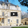 video-le-printemps-des-chateaux-du-medoc-mars-2013