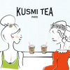 kusmi-soiree-tea-party-bordeaux-juin-2013-01