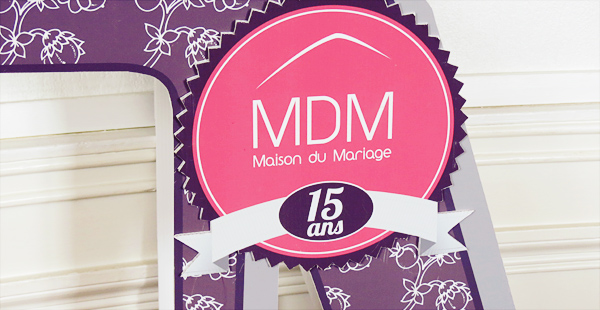 maison du mariage excellent maison du mariage with maison. Black Bedroom Furniture Sets. Home Design Ideas