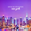 envie-de-decouvrir-new-york-02