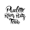 La Paulette Rêve Party de Bordeaux