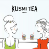 kusmi-soiree-tea-party-bordeaux-novembre-2013