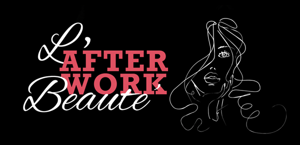 L'After Work L'Oréal Professionnel - Novembre 2013 à Bordeaux