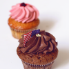cup-n-cake-boutique-cupcake-bordeaux-03