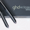 Test du styler GHD Eclipse