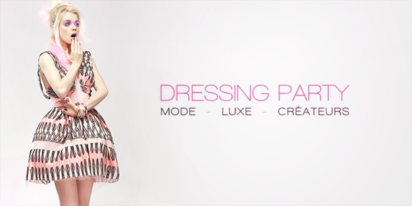 dressing-party-mode-luxe-createurs-bordeaux-01