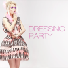 dressing-party-mode-luxe-createurs-bordeaux-03