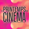 le-printemps-du-cinema-bordeaux-cub-mars-2014-02