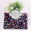 Charlie and Co *Concours*