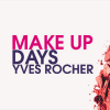 make-up-days-yves-rocher-octobre-2014-10