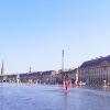 30-choses-a-faire-a-bordeaux-en-ete-02
