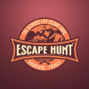 J'ai testé Escape Hunt à Bordeaux
