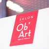 Salon Ob'Art à Bordeaux