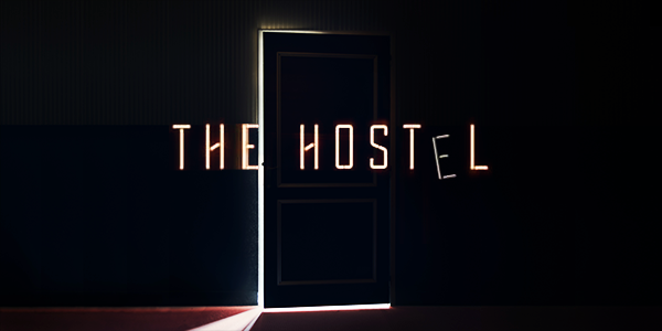 J'ai testé The Hostel Escape Game à Talence